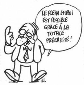000 17 Emploi_precarite_CDD CDI