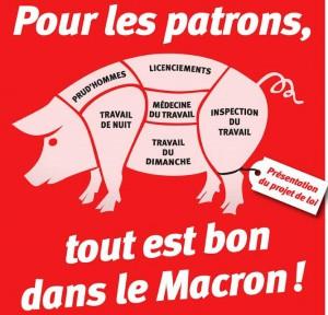 00000 11 Dans le Macron tout est bon
